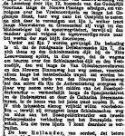 19140731 Uitbreiding en wijziging 2. (NRC)