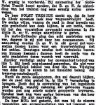 19140731 Uitbreiding en wijziging 6. (NRC)
