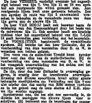 19140731 Uitbreiding en wijziging 8. (NRC)