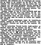 19140731 Uitbreiding en wijziging 9. (NRC)