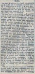 19140801 Het Tramnet 1. (RN)