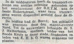 19141013 Transportcolonne. (RN)