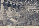19141017 Belgische gewonden 3. (RN)