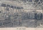 19141017 Belgische gewonden 4. (RN)