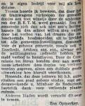 19141106 Hoedespelden 2. (RN)