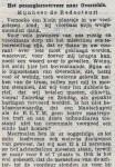 19141106 Naar Overschie 1. (RN)