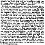 19150212 Verbetering 3. (NRC)