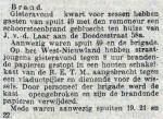 19150619 Brand. (RN)