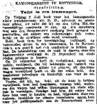 19151022 Twist in tram. (NRC)