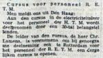 19151023 Cursus. (RN)