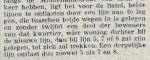 19151116 DE Lijnen 3. (RN)