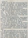 19151118 Lijn 11 1. (RN)