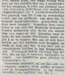 19151118 Lijn 11 2. (RN)