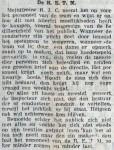 19151122 Mejuffrouw neemt het op. (RN)