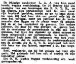 19151203 Verduistering. (NRC)
