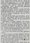 19151207 Tramellende 2. (RN)