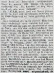 19151207 Tramellende 4. (RN)