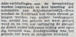 19151207 Tramellende 5. (RN)