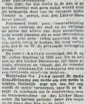19151218 Lijn 11 11. (RN)