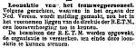 19160118 Loonaktie. (Het volk)
