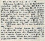 19160211 Duurtetoeslag. (RN)
