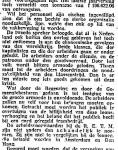 19160330 Trampersoneel 3. (Het Volk)