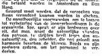 19160330 Trampersoneel 4. (Het Volk)