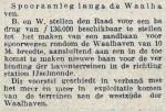 19160614 Spooraanleg. (RN)