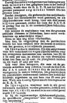 19160629 Personeel 2. (Het Volk)