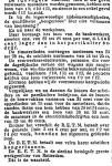 19160629 Personeel 3. (Het Volk)