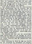 19160815 Onderhoud met directie 5. (De Tribune)