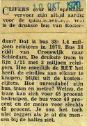 19701010 Cijfers openbaar vervoer.