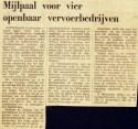 19701230 Mijlpaal OV. (NRC)
