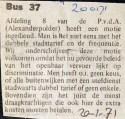 19710120 Bus 37.