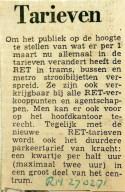 19710227 Tarieven (RN)