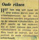 19710302 Oude riksen.