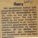 19710303 Hoera.