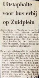 19710303 Uitstaphalte er bij.