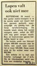 19710320 Lopen valt ook niet mee