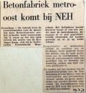 19710329 Betonfabriek metro-oost bij NEH