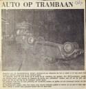 19710727 Auto op trambaan.