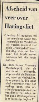 197108 Afscheid veer.