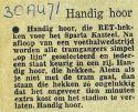 19710830 Handig hoor.