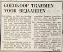 19720107 Goedkoop trammen.
