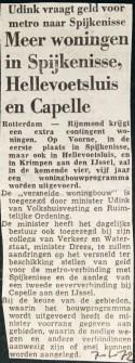 19720107 Meer woningen.