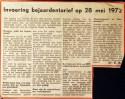 19720515 Invoering bejaardentarief.