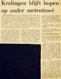 19720524 Ander metrotrace. (NRC)