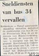 19720525 Sneldienst 34 vervalt.