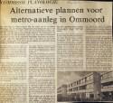 19720615 Alternatieve plannen. (HVL)