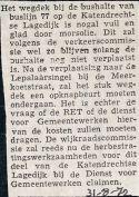 19720831 Wegdek Katendrecht.